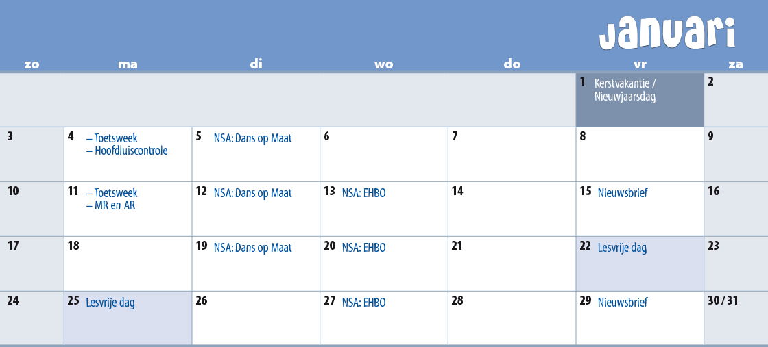 Kalender-2020-2021_01