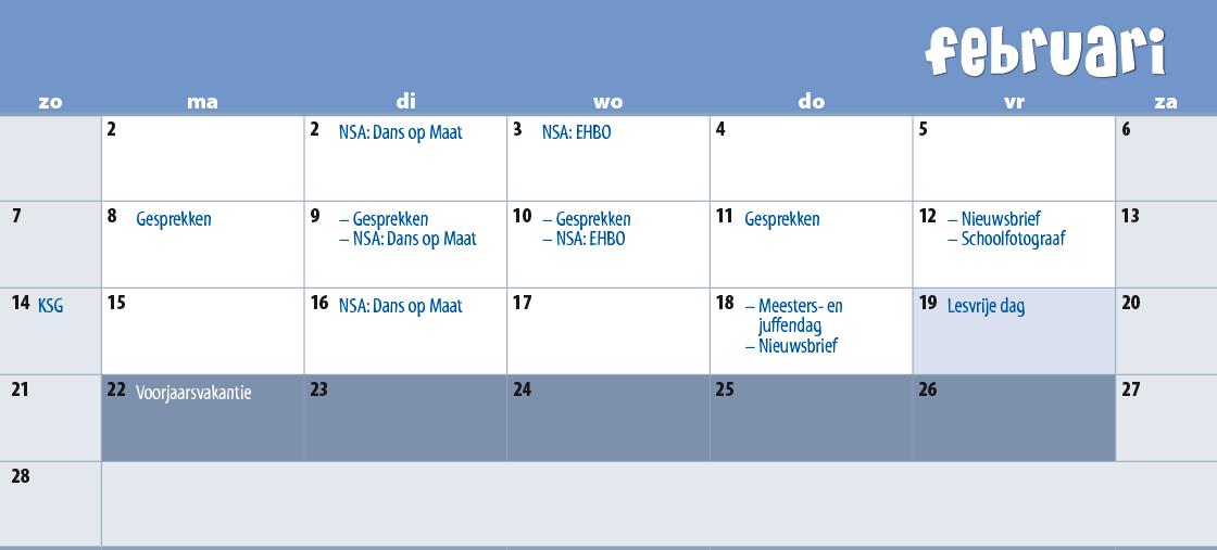 Kalender-2020-2021_02