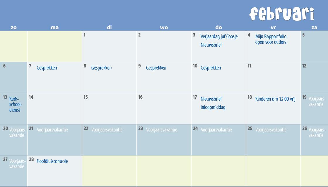 kalender-2021-2022_02